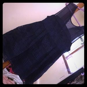 Torrid dress size 26